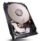 Seagate 3.5in NAS Hard Drive 2TB 64MB SATA 6GB/s Ref ST2000VN000 *Up to 10 Day Leadtime*